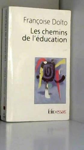 Les Chemins De L'Education...