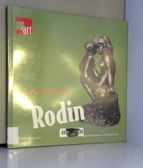 Dans l'univers de. Rodin