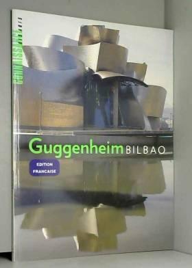 collectif - CONNAISSANCE DES ARTS Hors-série N° 134 : Guggenheim Bilbao