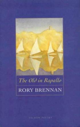 Rory Brennan - The Old in Rapallo
