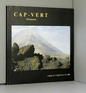 Cap-Vert : Exposition, 8...