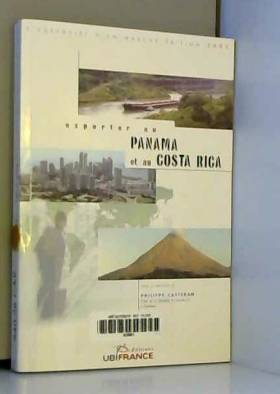 Exporter au Panama / Costa...