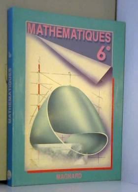 (integra) maths 6e nombres...
