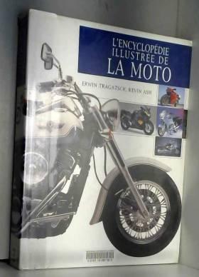 L'encyclopédie illustrée de...