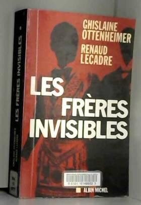 Les Frères invisibles