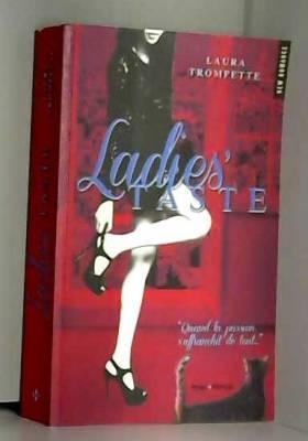 Ladies' Taste