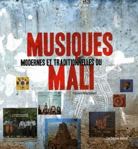 Musiques modernes et...