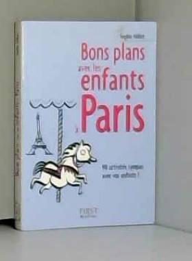 PT LIV DE - BONS PLANS ENFANTS