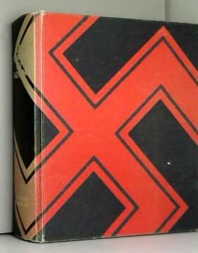William L' Shirer - La montee du nazisme de la naissance d' hitler au pacte germano sovietique de 1939
