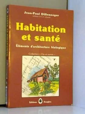 Habitation et santé :...