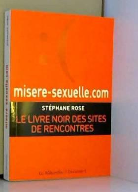 misere-sexuelle.com. Le...