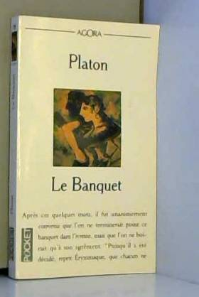 PLATON - BANQUET