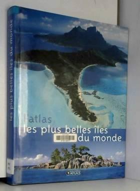 L'atlas, Les plus belles...