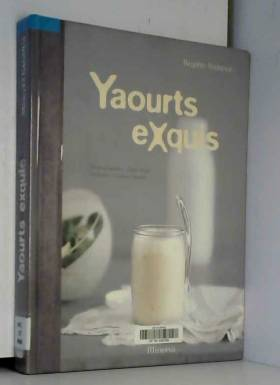 Yaourts exquis