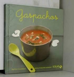 GASPACHO -NVG-