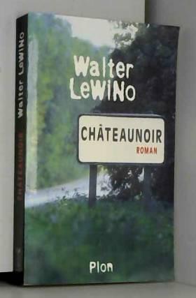 Châteaunoir