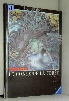 Le Conte de la forêt
