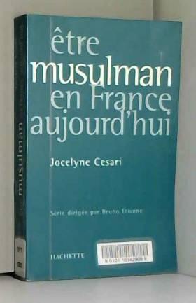 Etre Musulman en France...
