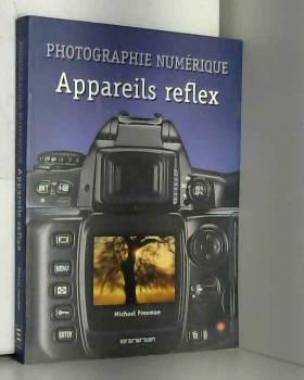 EV-PHOTOGRAPHIE NUMERIQUE...