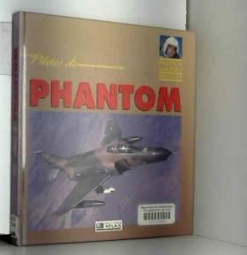 Pilotes phantom