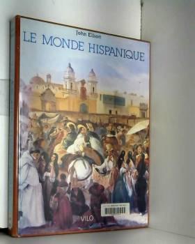 Le Monde hispanique