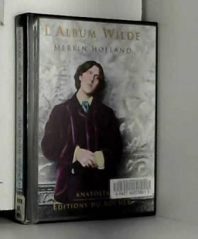 L'Album Wilde