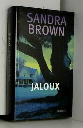 Jaloux (Suspense)