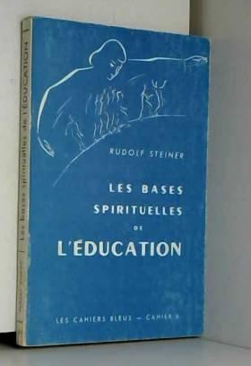 Bases Spirituelles de...