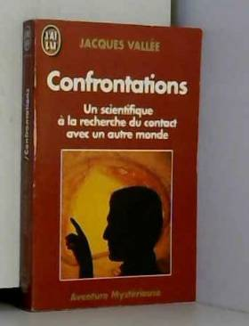 Confrontations : Un...