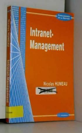 Intranet-Management