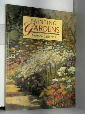 Painting Gardens