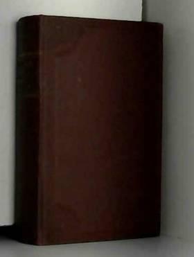 Victor-Charles-Auguste Postel - Histoire de l'Église depuis Notre-Seigneur jusqu'au pontificat de Léon XIII... par l'abbé V....