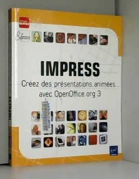 Impress - Créez des...