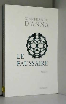 Le Faussaire