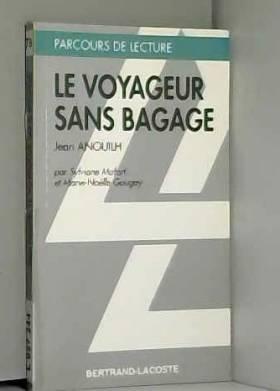 LE VOYAGEUR SANS...