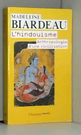 L'hindouisme :...