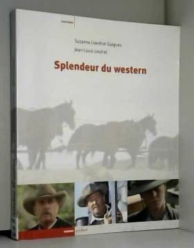 Splendeur du western