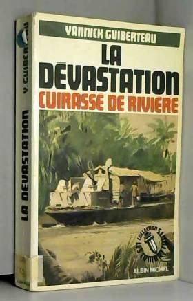 La Dévastation - Cuirassé...