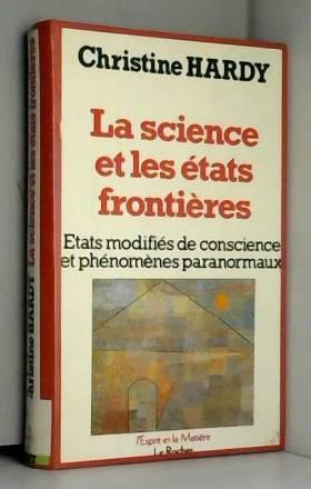 La science et les états...