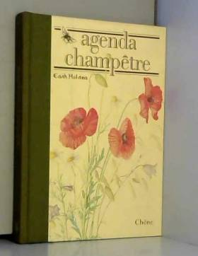 Agenda champêtre