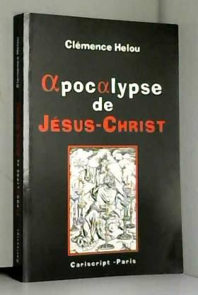Apocalypse de Jésus-Christ