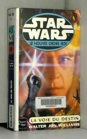 Star Wars : Le Nouvel Ordre...