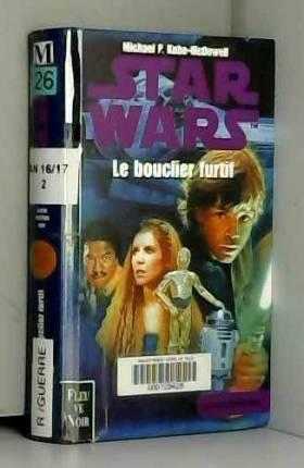 Star wars, la crise de la...