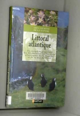 Le Littoral atlantique