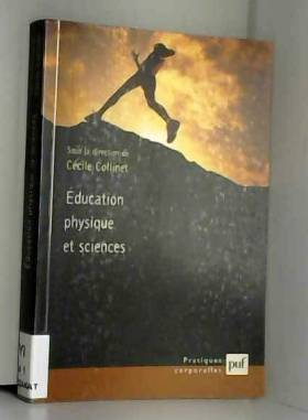 Education physique et sciences