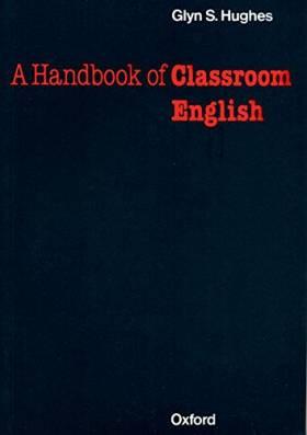 A Handbook of Classroom...