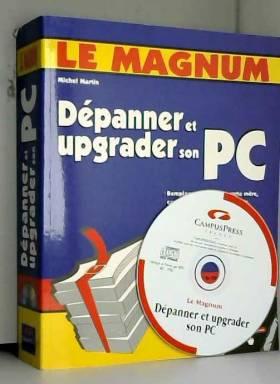 Dépanner et updater son PC...