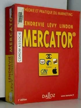 Mercator : Théorie et...
