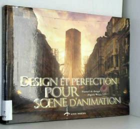 Design et perfection pour...