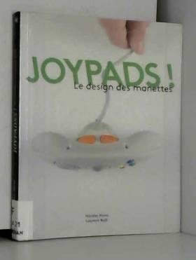 Joypads ! : Le design des...